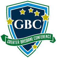 GBCSport